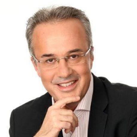 Ioannis Politis