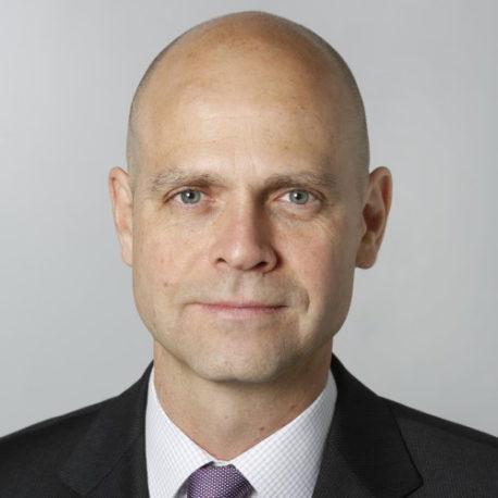 Alexander Zinell
