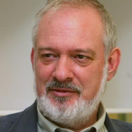 Antonis Papagiannidis
