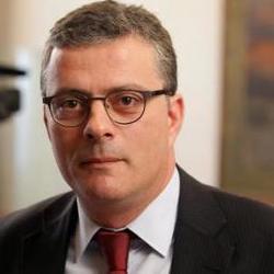 Ανδρέας Ποττάκης