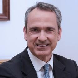 Μιχάλης Βλασταράκης