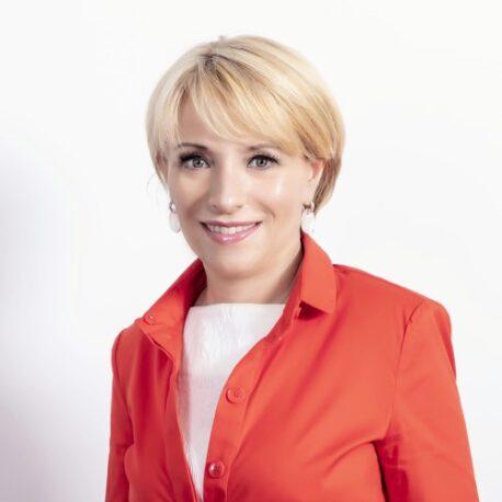 Agata Jakoncic