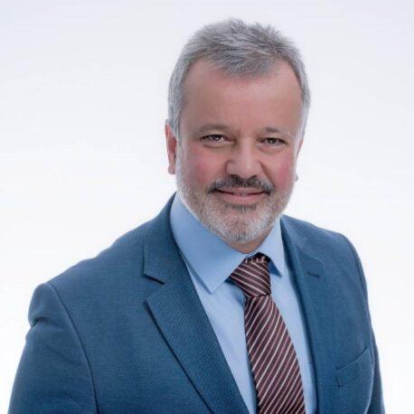 Michael Kassimiotis