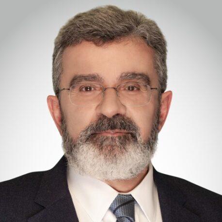 Panos Papazoglou