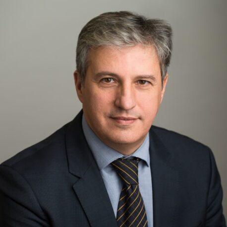 Christos Balaskas