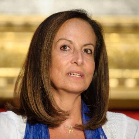Anna Diamantopoulou