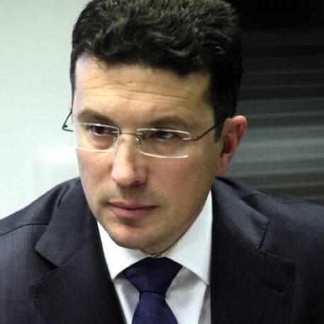 Riccardo Lambiris