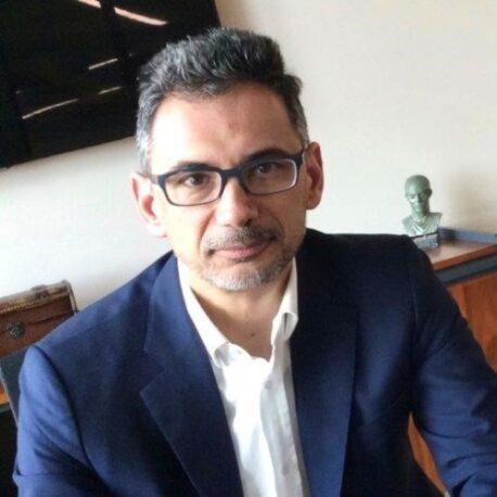 Yiannis Kantoros