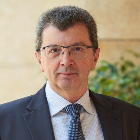 Zacharias Ragkousis